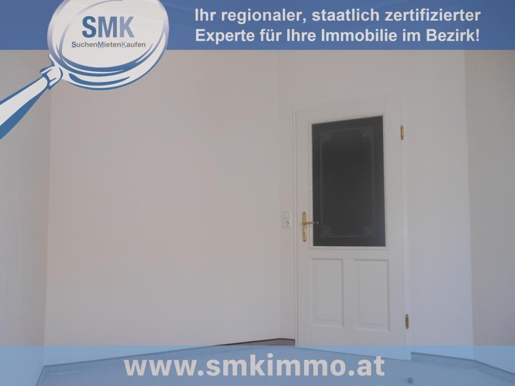 Wohnung Miete Niederösterreich Krems an der Donau Krems an der Donau 2417/7939  9