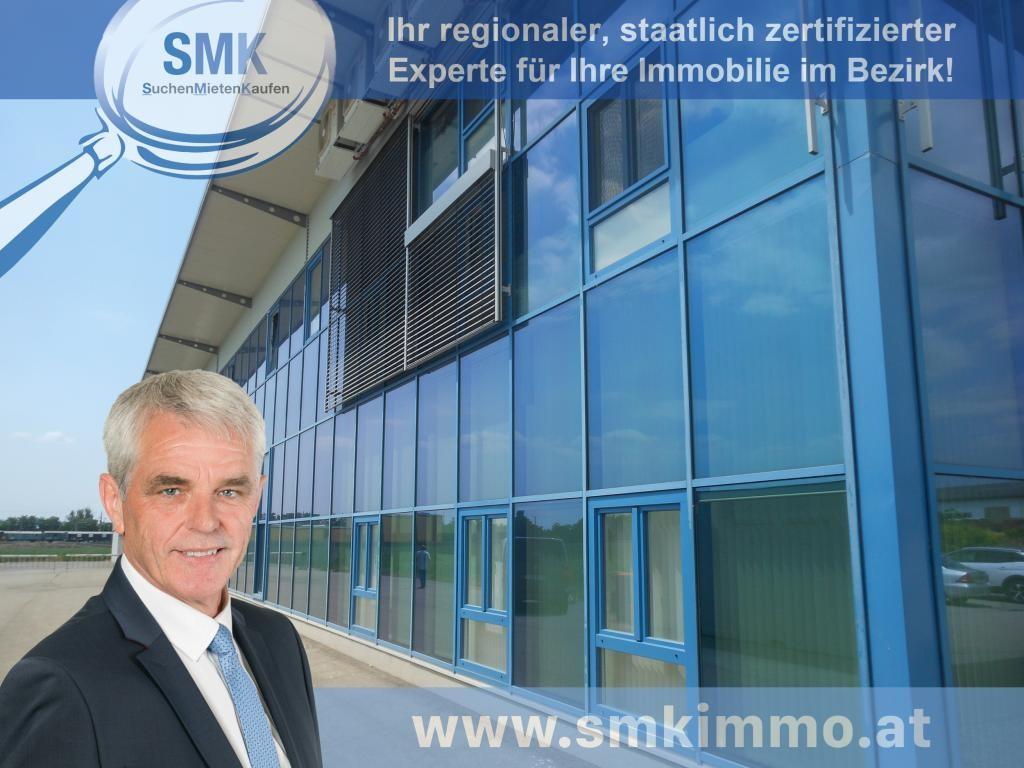 Büro Miete Niederösterreich Krems Walkersdorf am Kamp 2417/7945  1