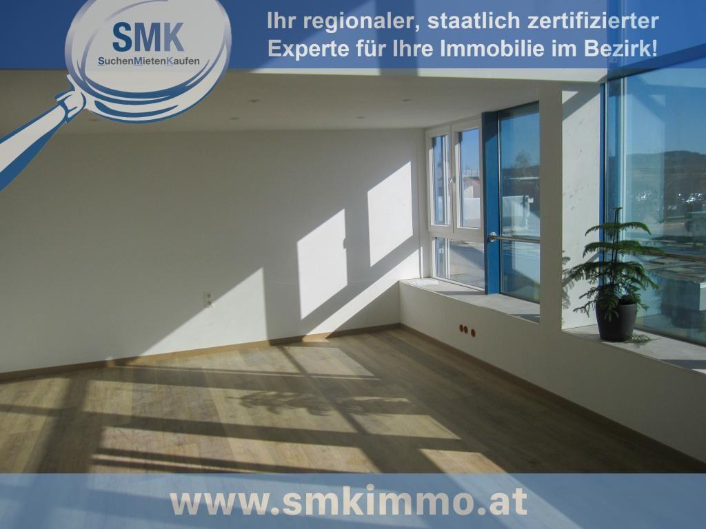 Büro Miete Niederösterreich Krems Walkersdorf am Kamp 2417/7945  2