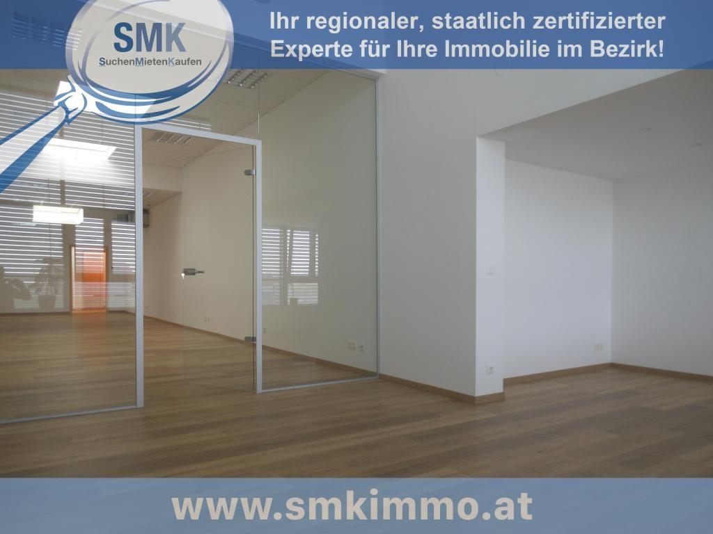 Büro Miete Niederösterreich Krems Walkersdorf am Kamp 2417/7945  3