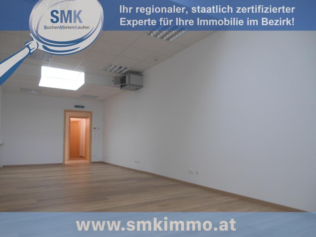 Büro Miete Niederösterreich Krems Walkersdorf am Kamp 2417/7945  4