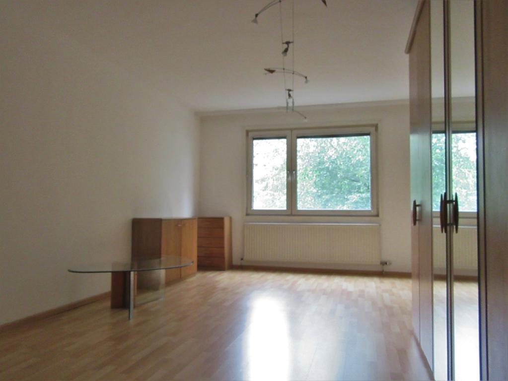 Wohnung Miete Wien Wien 21.,Floridsdorf Wien 2417/7948  1 SZ