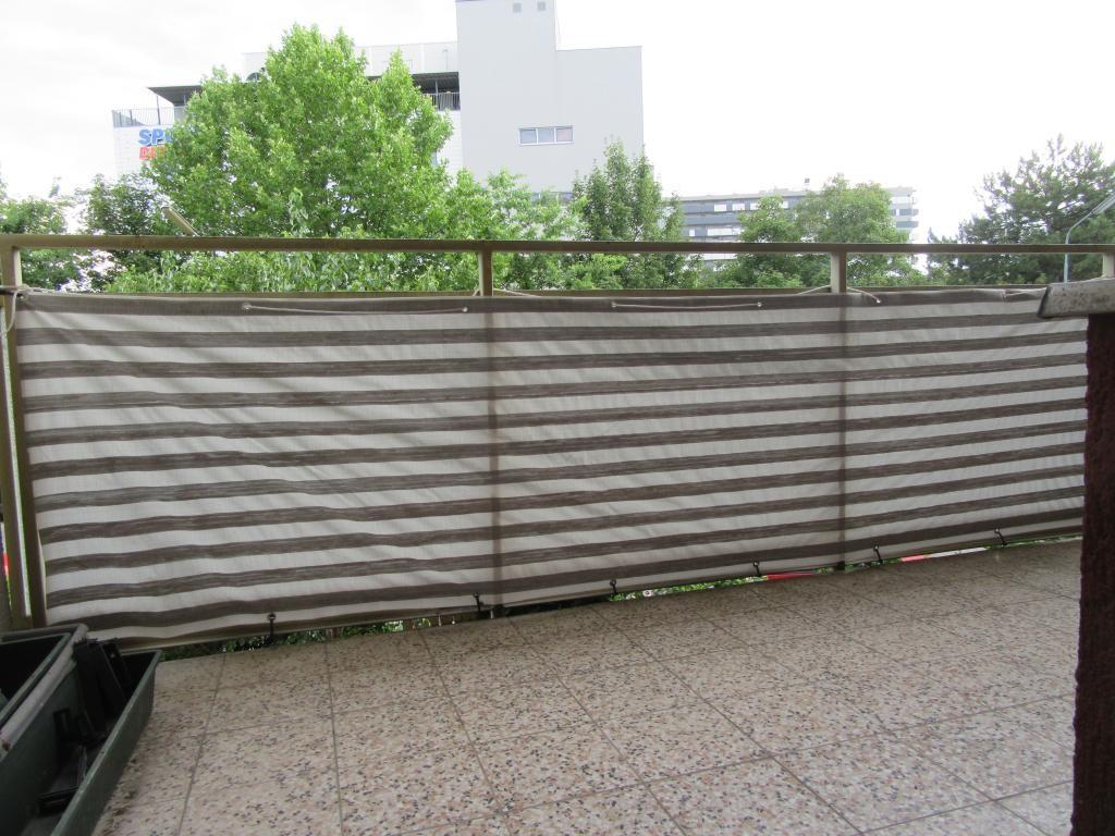 Wohnung Miete Wien Wien 21.,Floridsdorf Wien 2417/7948  2 Balkon
