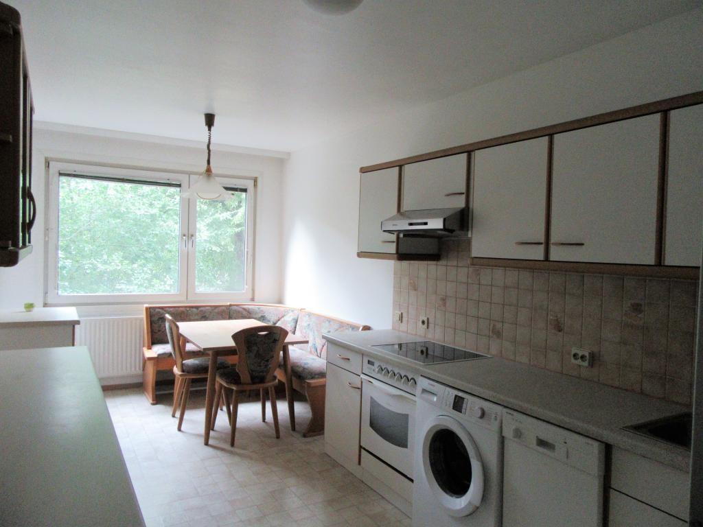 Wohnung Miete Wien Wien 21.,Floridsdorf Wien 2417/7948  3 KÜ