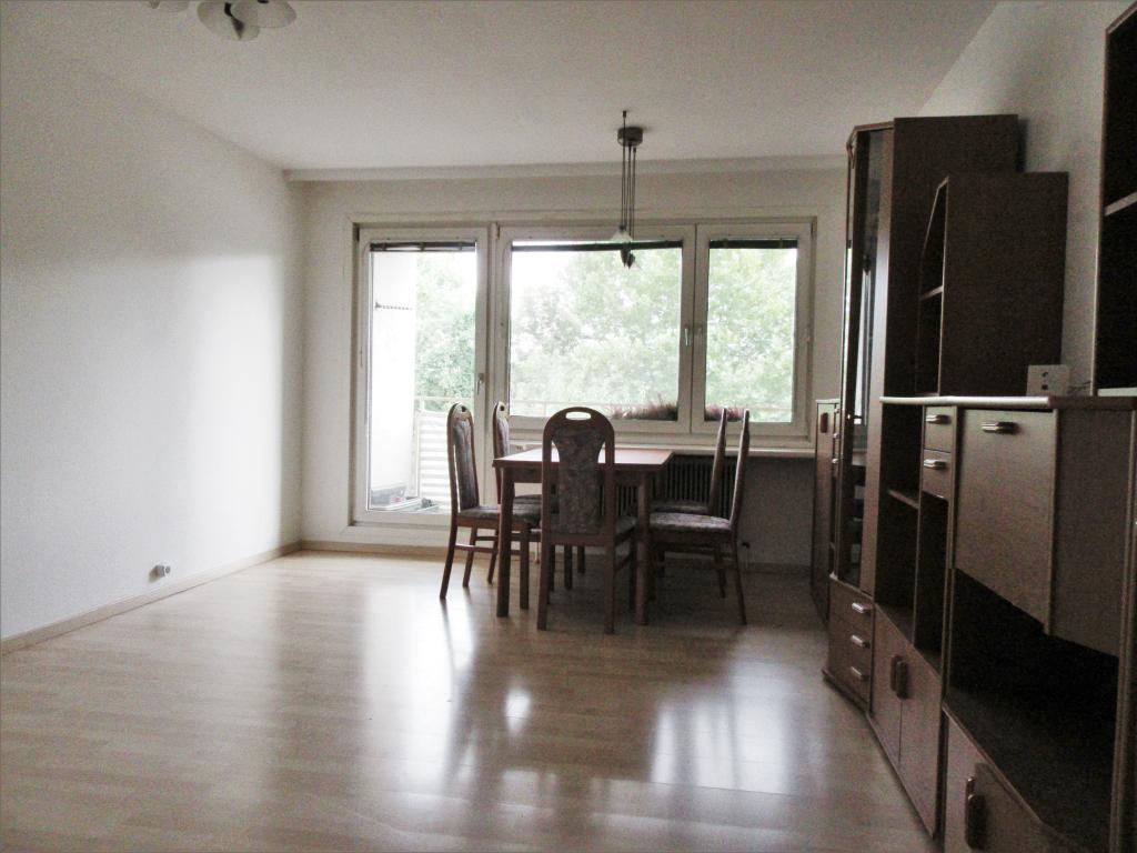 Wohnung Miete Wien Wien 21.,Floridsdorf Wien 2417/7948  5 WZ