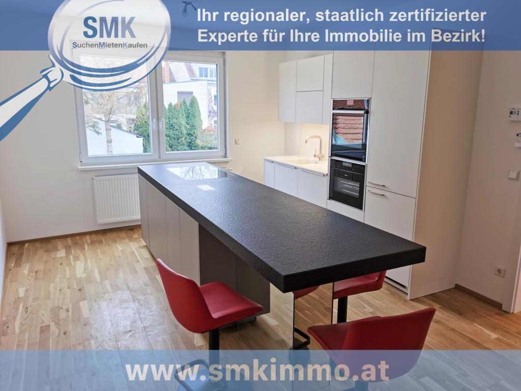 Wohnung Miete Wien Wien 12.,Meidling Wien 2417/7952  2