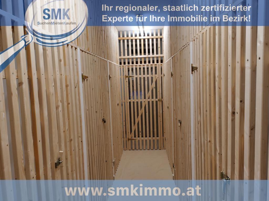 Wohnung Miete Wien Wien 12.,Meidling Wien 2417/7952  10