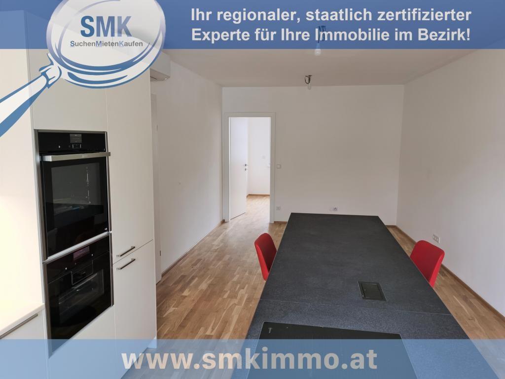 Wohnung Miete Wien Wien 12.,Meidling Wien 2417/7952  3