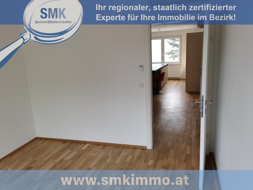 Wohnung Miete Wien Wien 12.,Meidling Wien 2417/7952  4