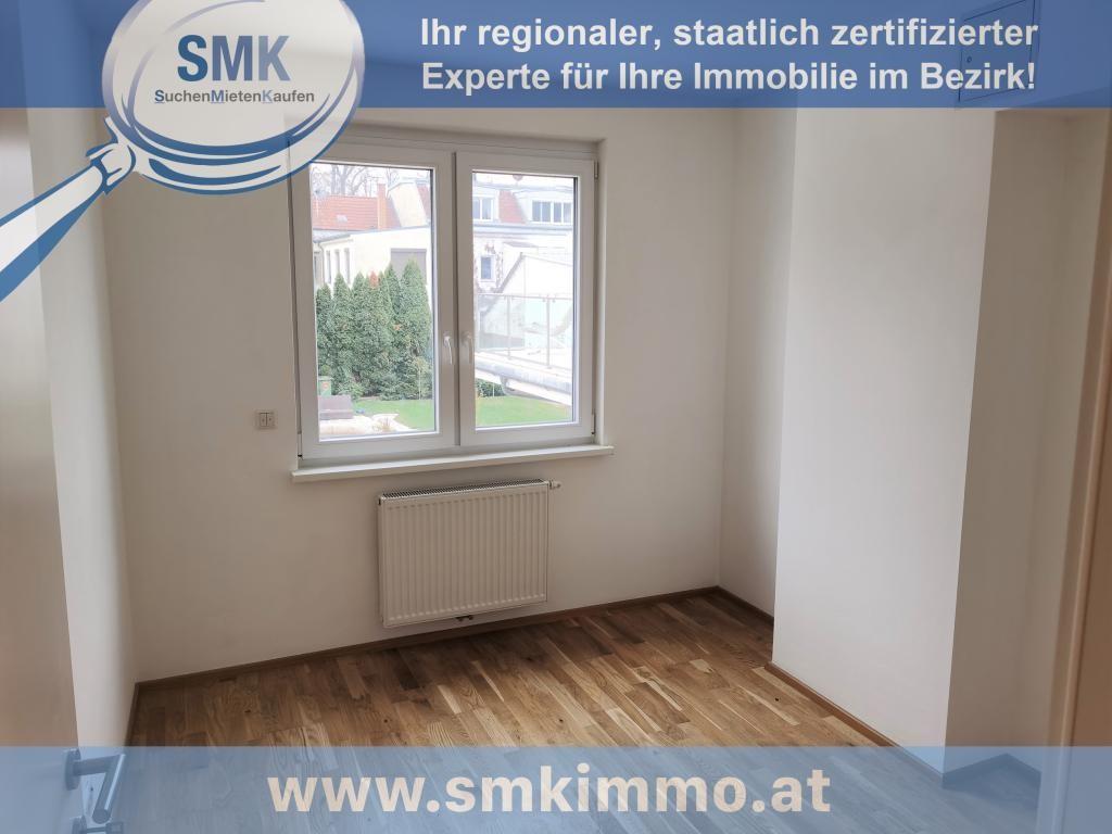 Wohnung Miete Wien Wien 12.,Meidling Wien 2417/7952  5