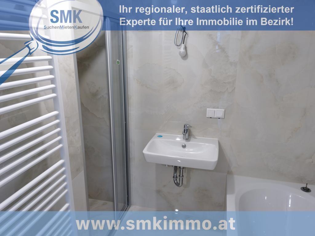 Wohnung Miete Wien Wien 12.,Meidling Wien 2417/7952  7