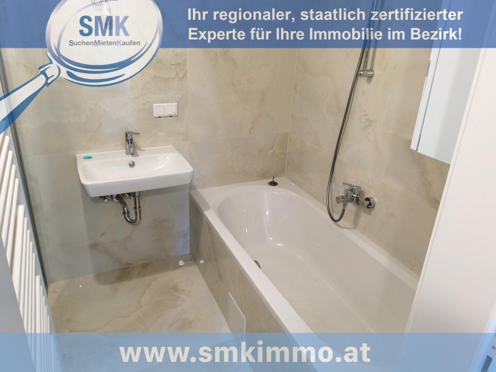 Wohnung Miete Wien Wien 12.,Meidling Wien 2417/7952  8