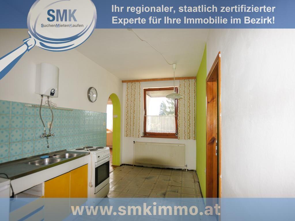 Haus Kauf Niederösterreich Waidhofen an der Thaya Frühwärts 2417/7959  3
