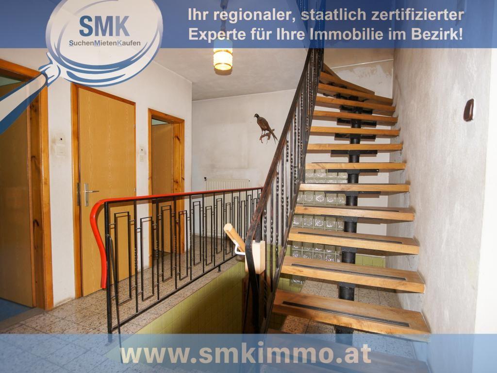 Haus Kauf Niederösterreich Waidhofen an der Thaya Frühwärts 2417/7959  4