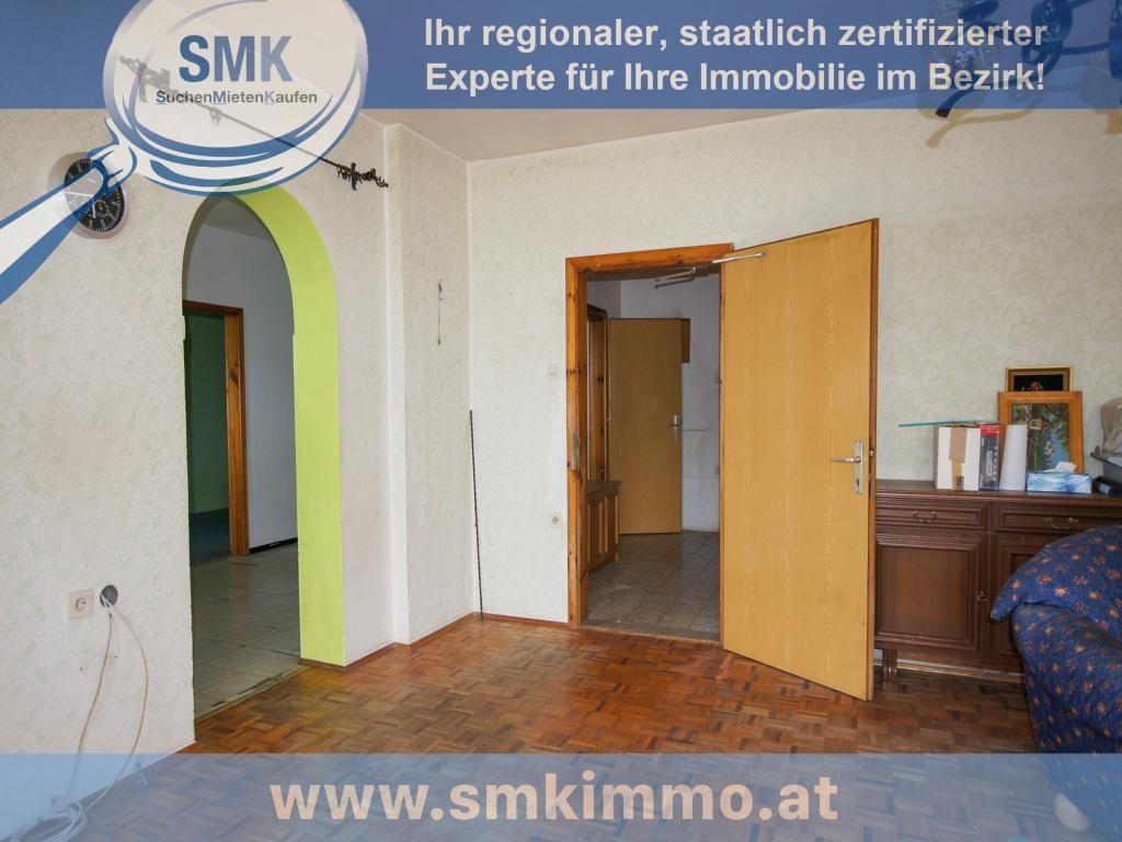 Haus Kauf Niederösterreich Waidhofen an der Thaya Frühwärts 2417/7959  5