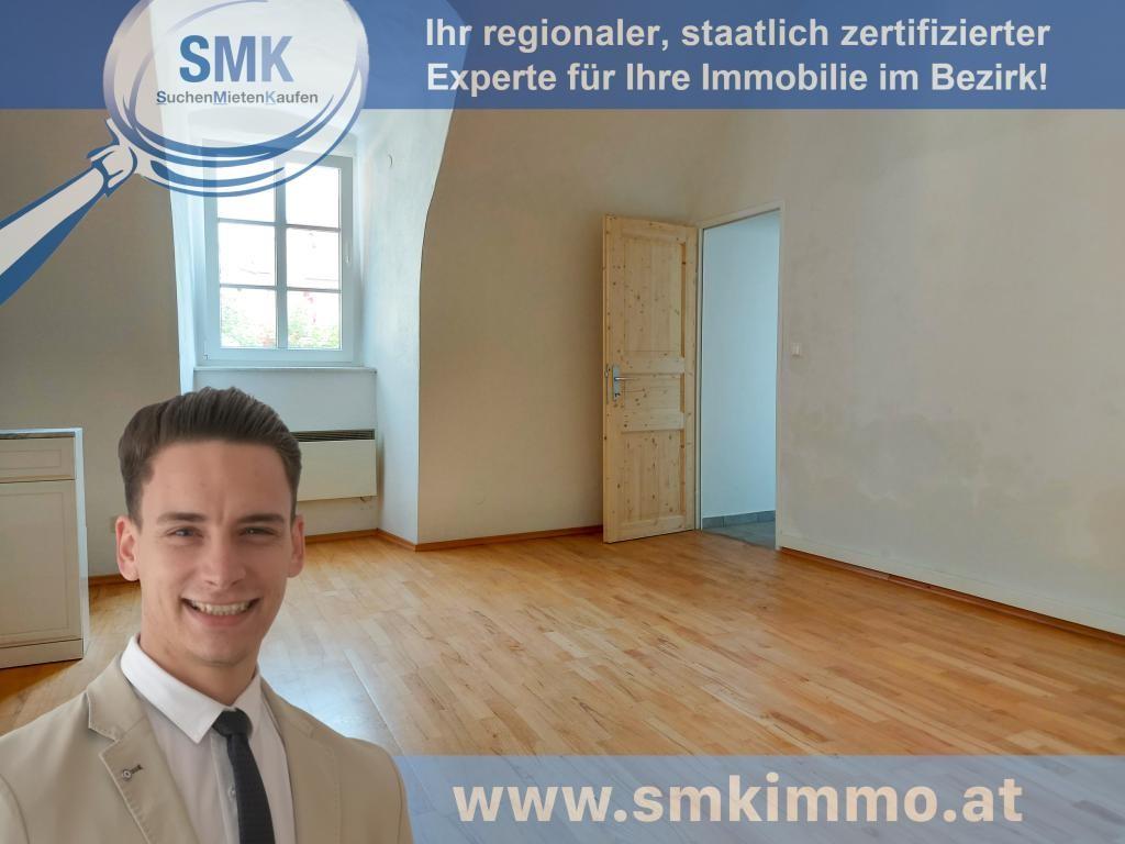 Wohnung Miete Niederösterreich Krems an der Donau Krems an der Donau 2417/7964  1