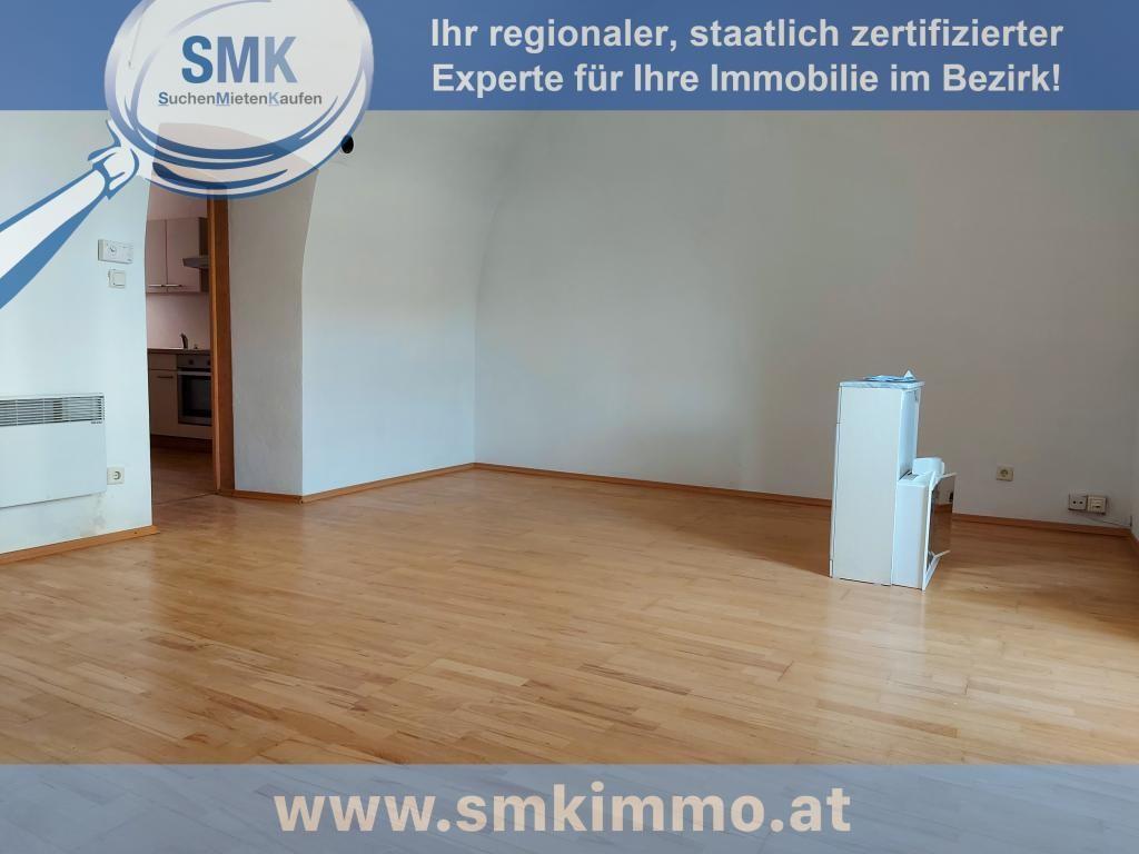 Wohnung Miete Niederösterreich Krems an der Donau Krems an der Donau 2417/7964  2