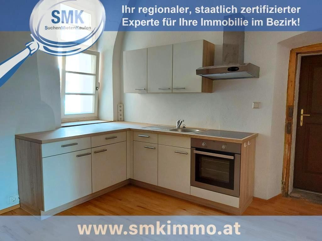 Wohnung Miete Niederösterreich Krems an der Donau Krems an der Donau 2417/7964  3