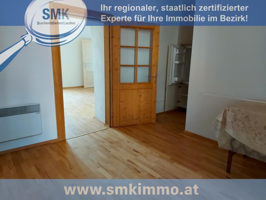 Wohnung Miete Niederösterreich Krems an der Donau Krems an der Donau 2417/7964  4