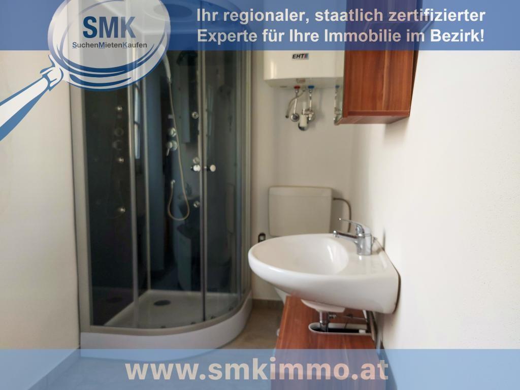 Wohnung Miete Niederösterreich Krems an der Donau Krems an der Donau 2417/7964  5