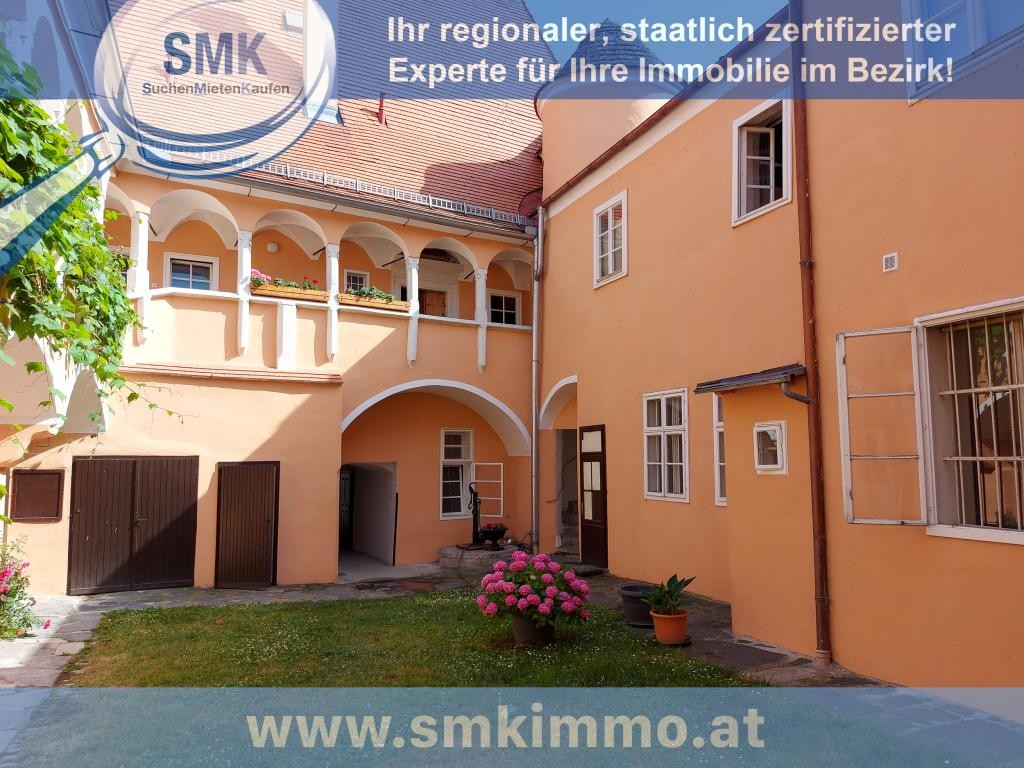 Wohnung Miete Niederösterreich Krems an der Donau Krems an der Donau 2417/7964  6