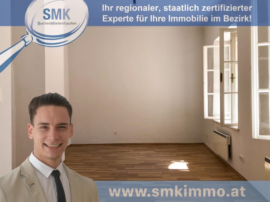 Wohnung Miete Niederösterreich Krems an der Donau Krems an der Donau 2417/7965  1