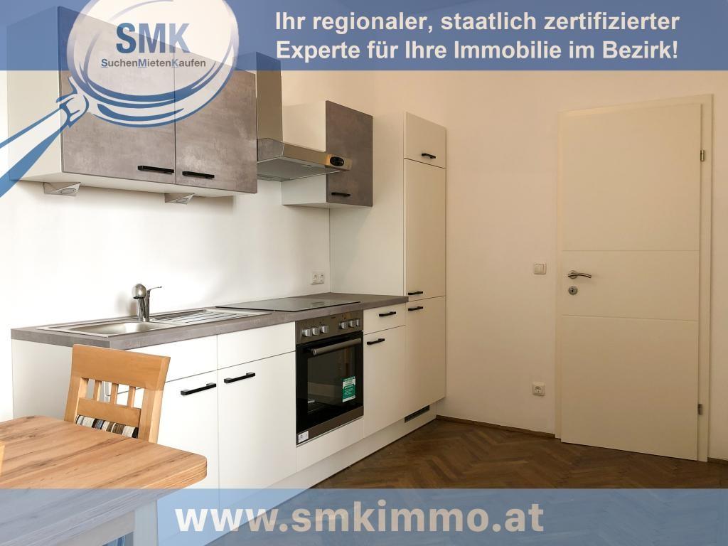 Wohnung Miete Niederösterreich Krems an der Donau Krems an der Donau 2417/7965  2