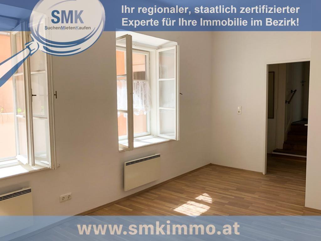 Wohnung Miete Niederösterreich Krems an der Donau Krems an der Donau 2417/7965  3