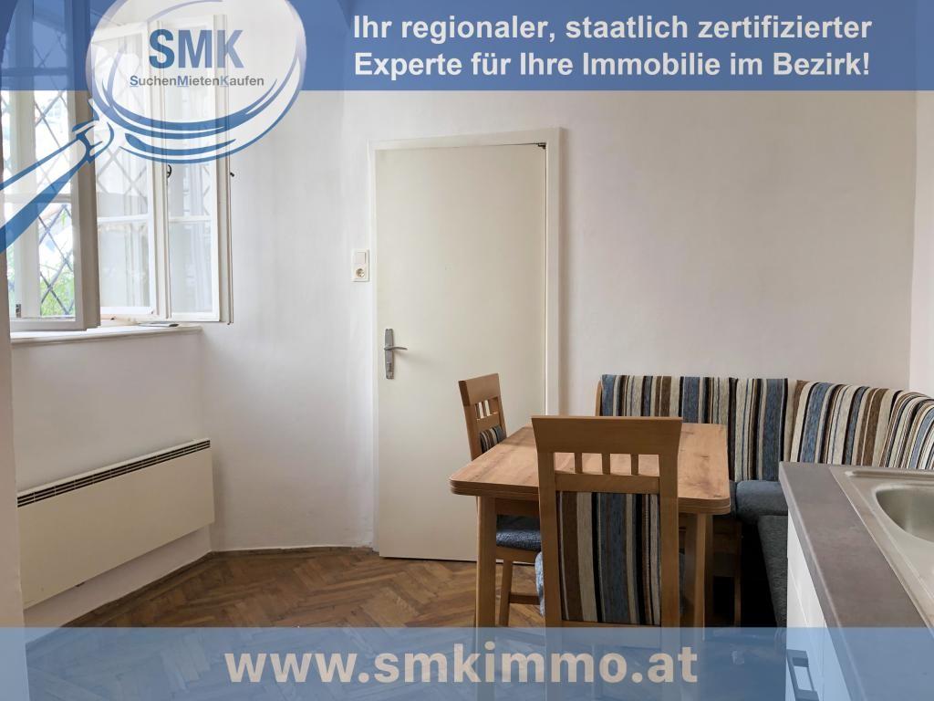 Wohnung Miete Niederösterreich Krems an der Donau Krems an der Donau 2417/7965  4