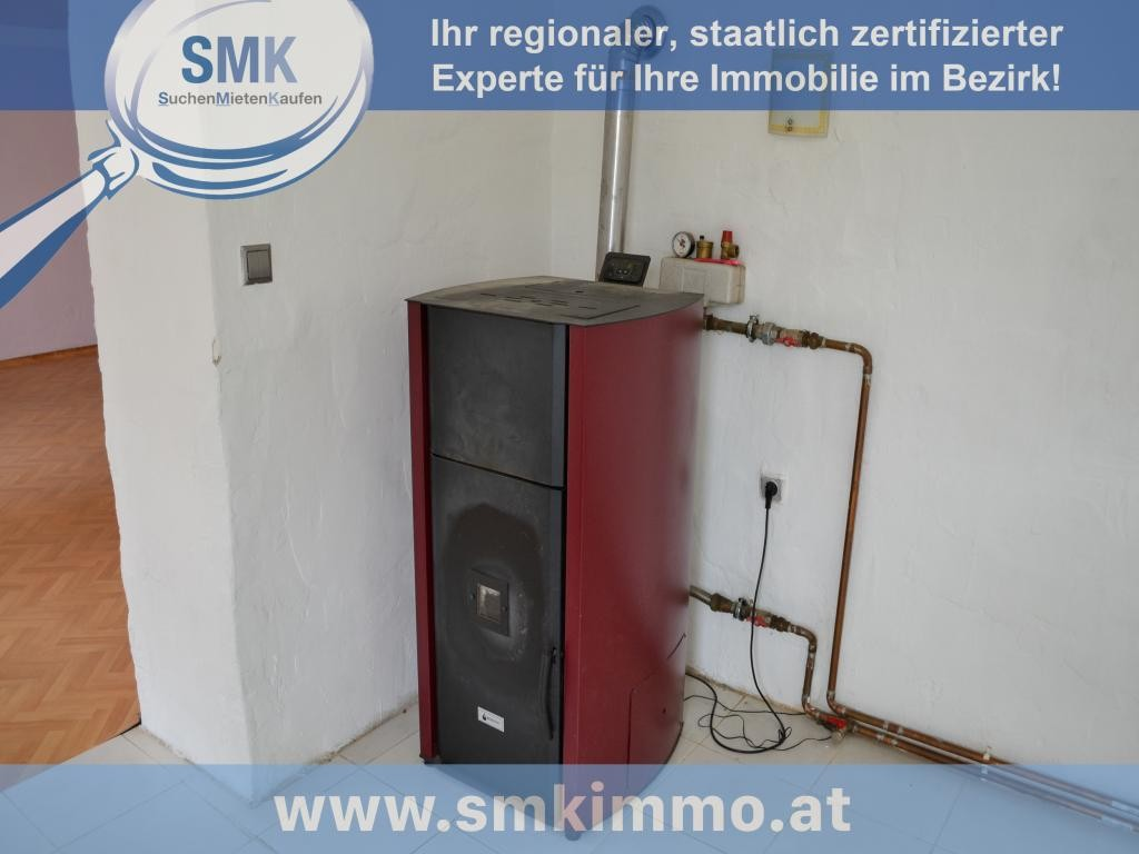 Haus Kauf Niederösterreich Waidhofen an der Thaya Großau 2417/7966  7