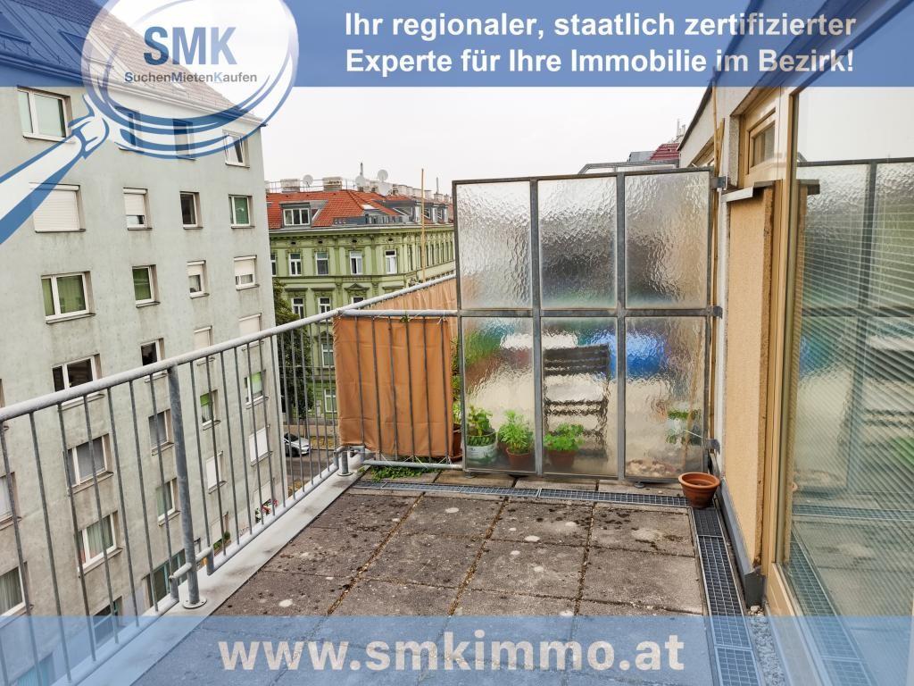 Wohnung Miete Wien Wien 10.,Favoriten Wien 2417/7974  9
