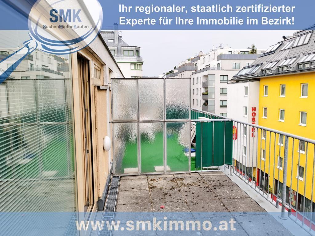 Wohnung Miete Wien Wien 10.,Favoriten Wien 2417/7974  10