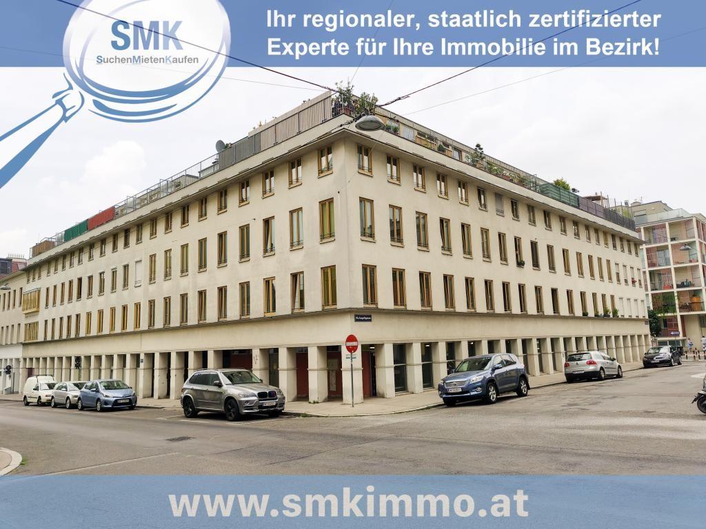 Wohnung Miete Wien Wien 10.,Favoriten Wien 2417/7974  12