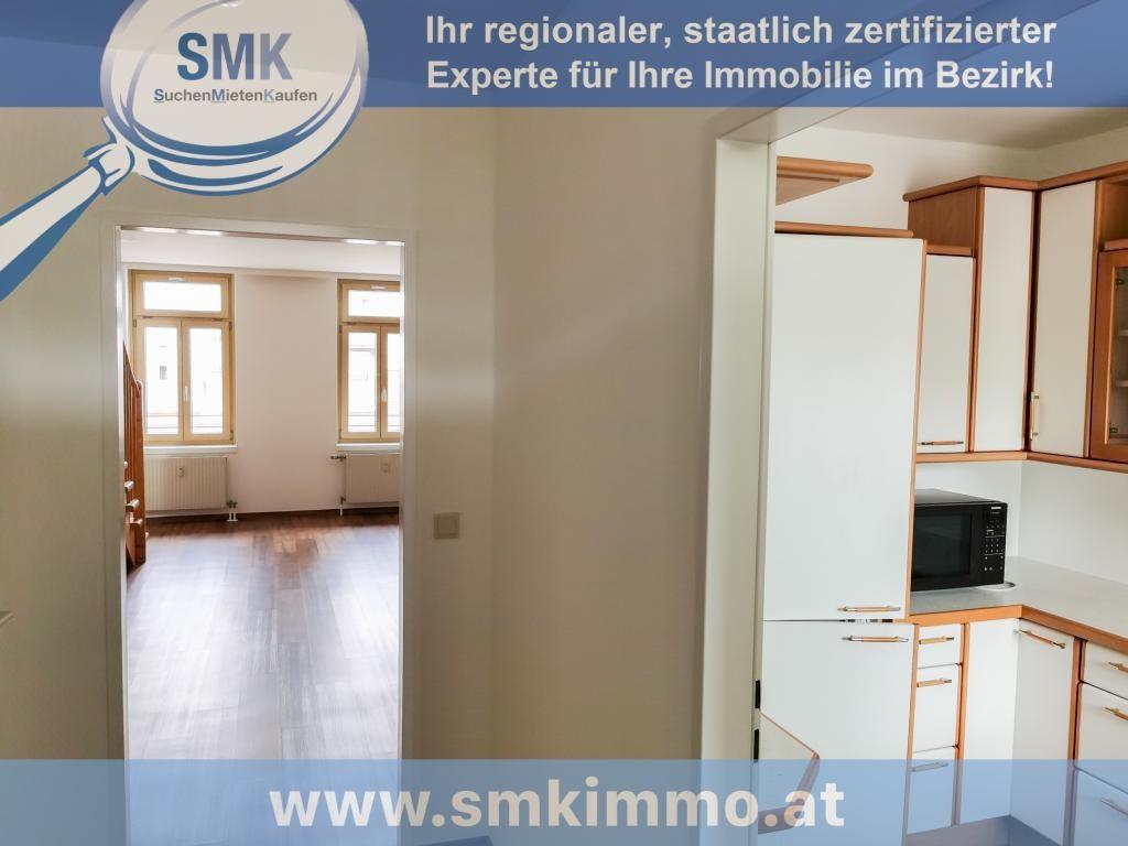 Wohnung Miete Wien Wien 10.,Favoriten Wien 2417/7974  3