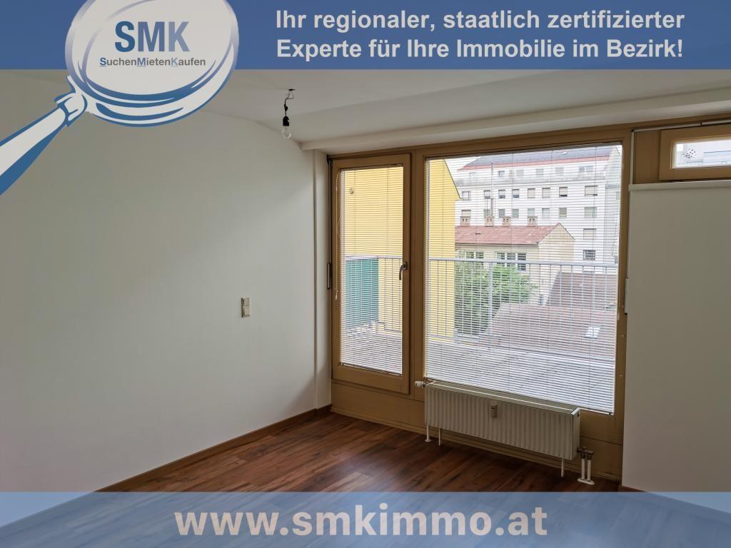 Wohnung Miete Wien Wien 10.,Favoriten Wien 2417/7974  2
