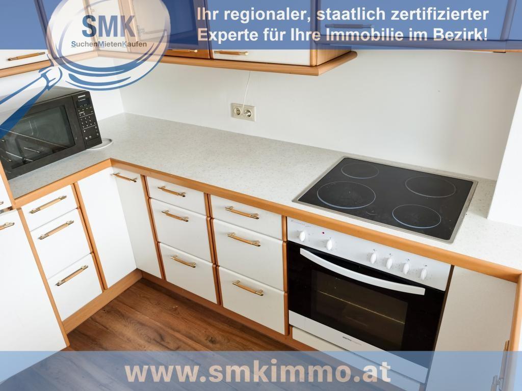 Wohnung Miete Wien Wien 10.,Favoriten Wien 2417/7974  4