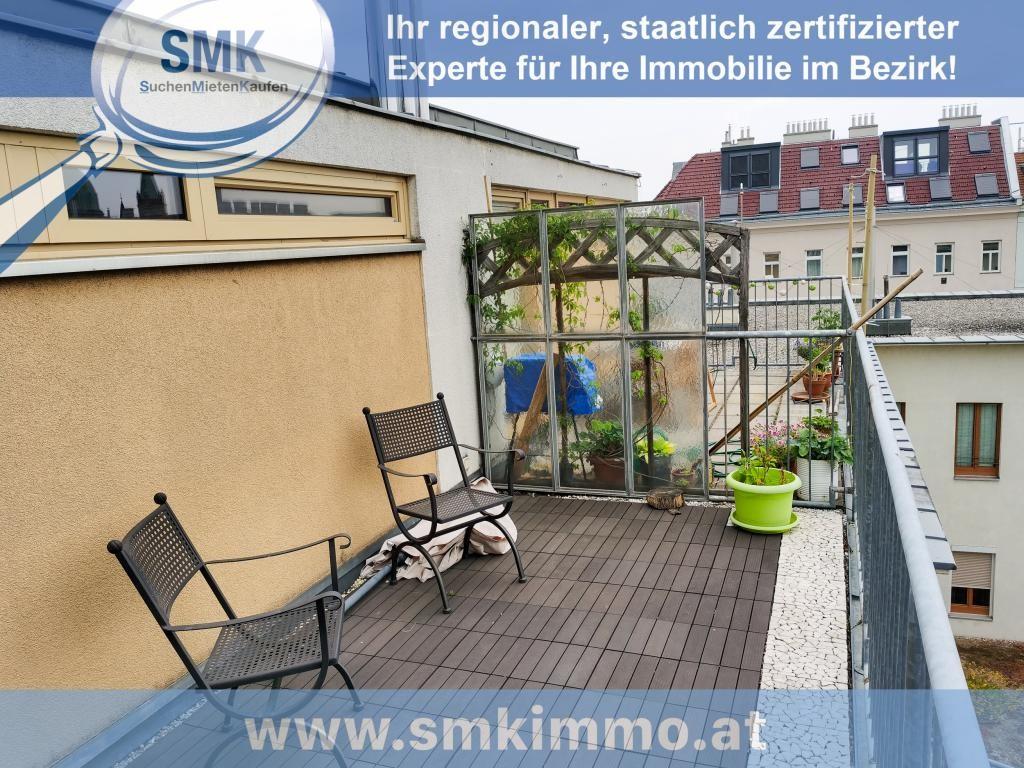 Wohnung Miete Wien Wien 10.,Favoriten Wien 2417/7974  7