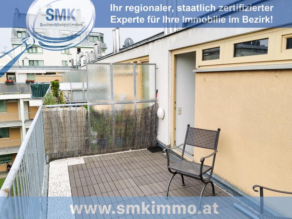 Wohnung Miete Wien Wien 10.,Favoriten Wien 2417/7974  8