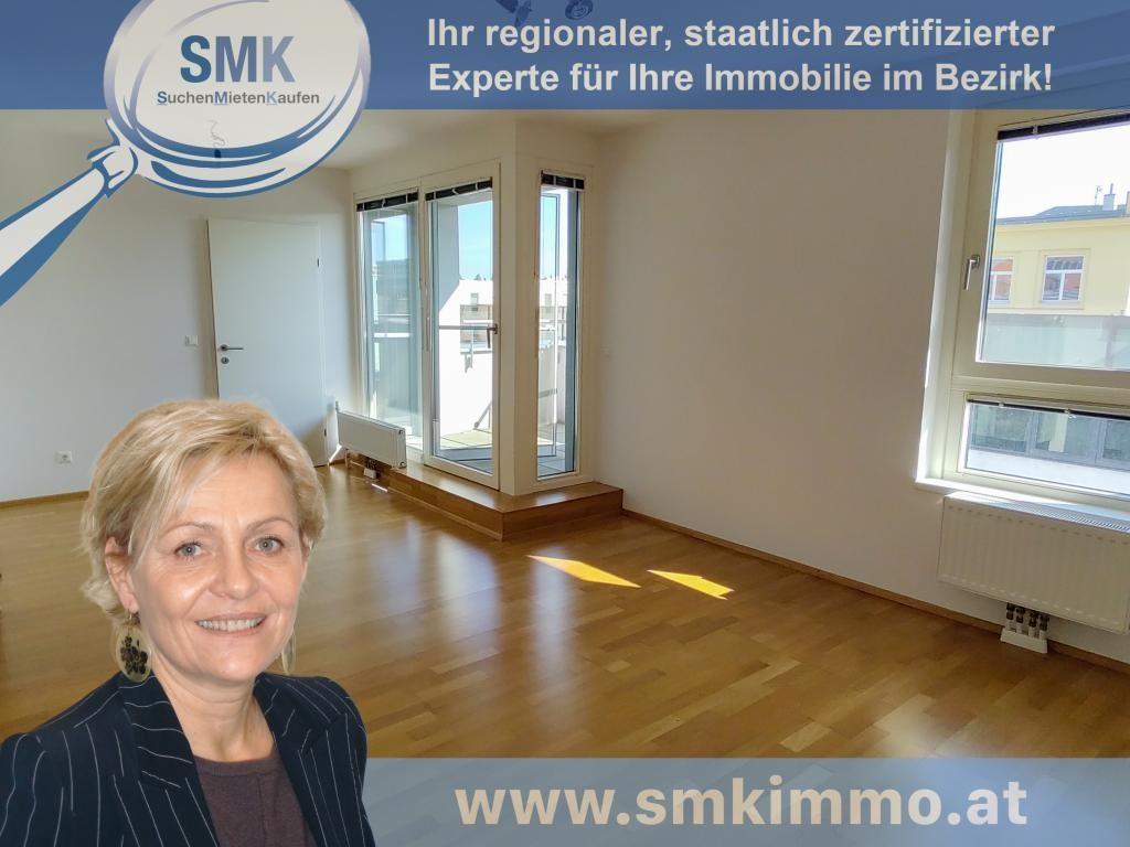 Wohnung Miete Wien Wien 21.,Floridsdorf Wien 2417/7977  1