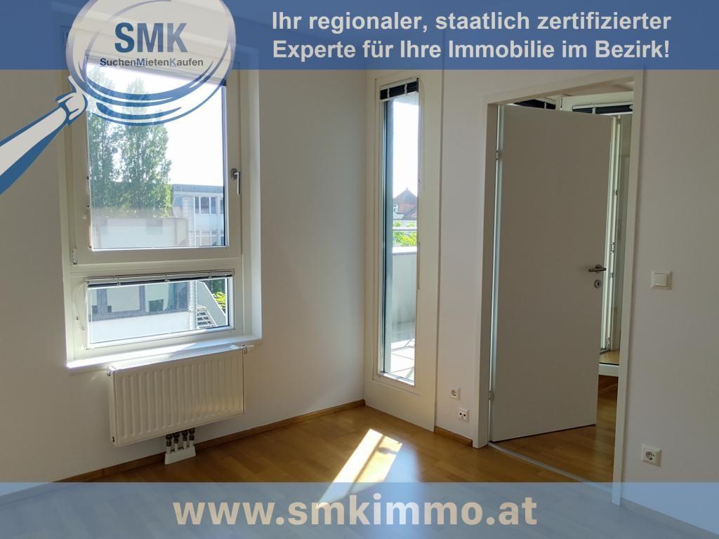 Wohnung Miete Wien Wien 21.,Floridsdorf Wien 2417/7977  3
