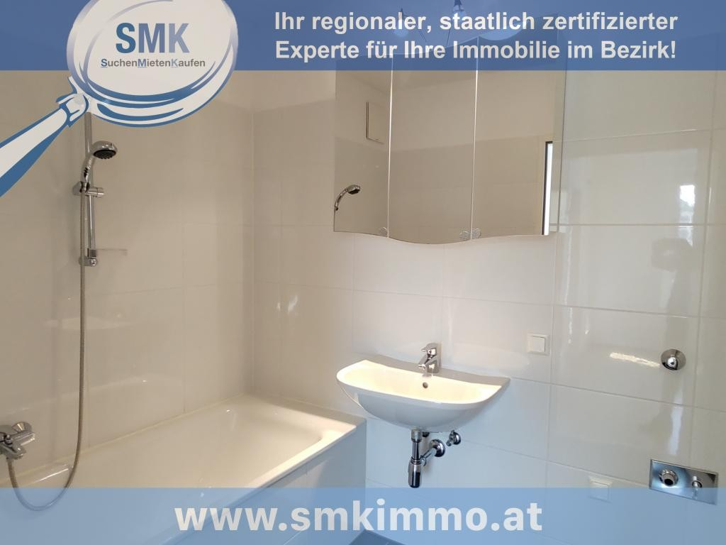 Wohnung Miete Wien Wien 21.,Floridsdorf Wien 2417/7977  4