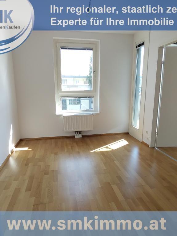 Wohnung Miete Wien Wien 21.,Floridsdorf Wien 2417/7977  7