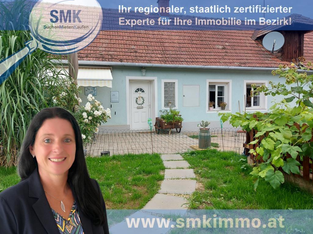 Haus Kauf Niederösterreich Krems Kammern 2417/7981  1-2