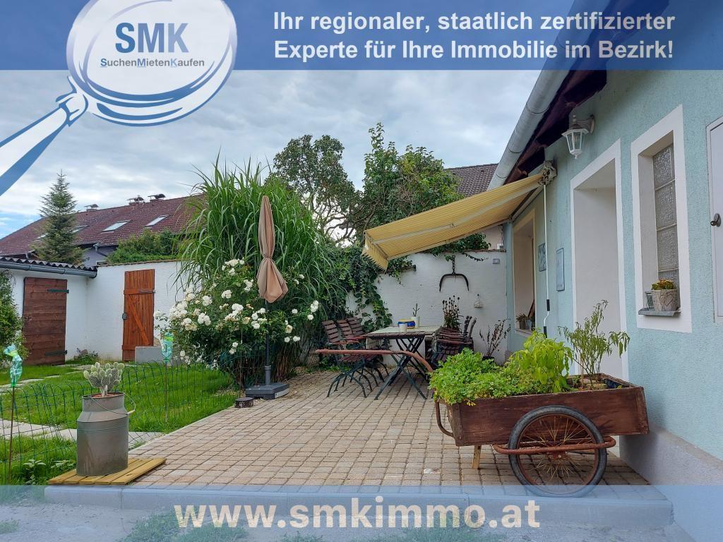 Haus Kauf Niederösterreich Krems Kammern 2417/7981  2