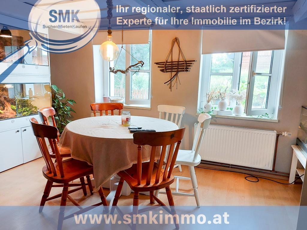 Haus Kauf Niederösterreich Krems Kammern 2417/7981  9