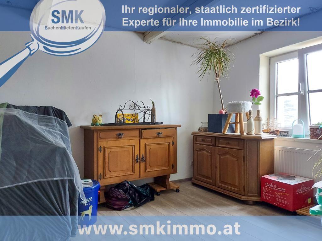Haus Kauf Niederösterreich Krems Kammern 2417/7981  10