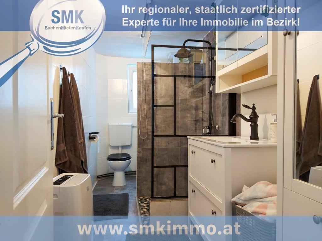 Haus Kauf Niederösterreich Krems Kammern 2417/7981  11