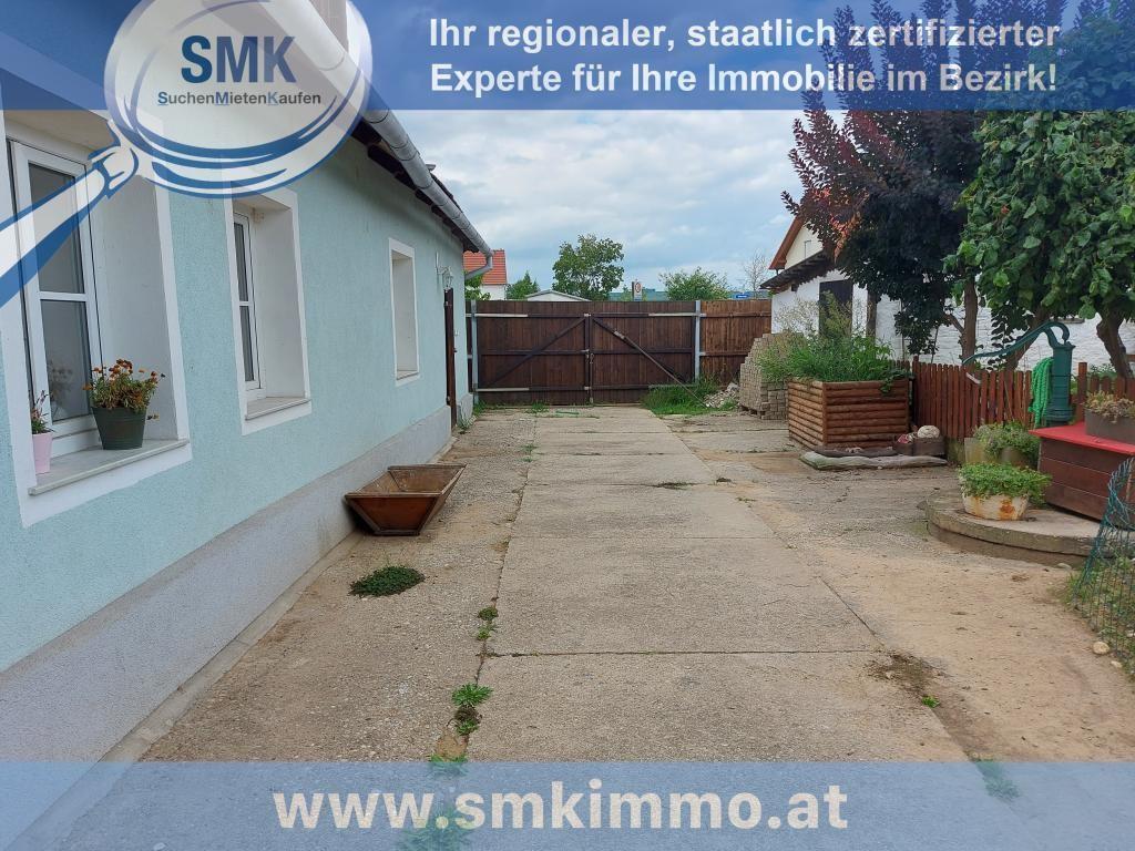 Haus Kauf Niederösterreich Krems Kammern 2417/7981  4