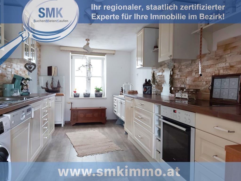 Haus Kauf Niederösterreich Krems Kammern 2417/7981  5