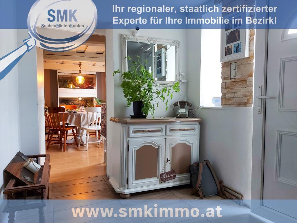 Haus Kauf Niederösterreich Krems Kammern 2417/7981  6